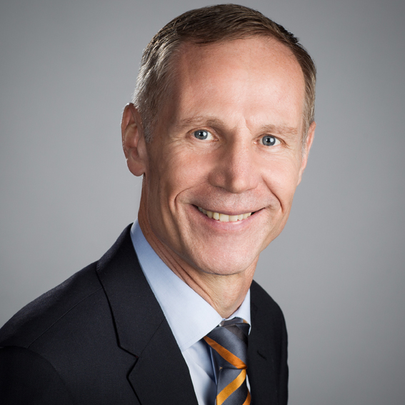 Dr. Markus Groß-Bölting
