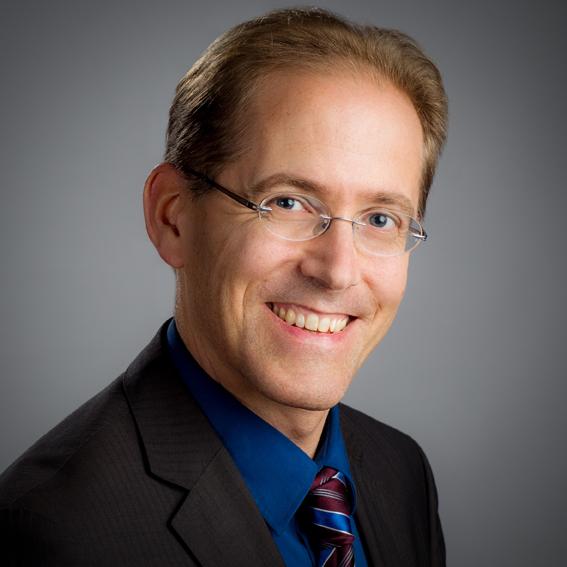 Tobias Büchler, Fachanwalt Transport- und Speditionsrecht