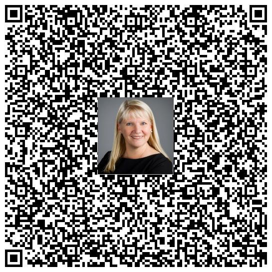 qrcode agb